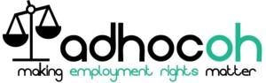 AdHocOH.com